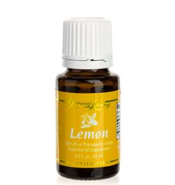 Lemon Oil For Leather Shoes